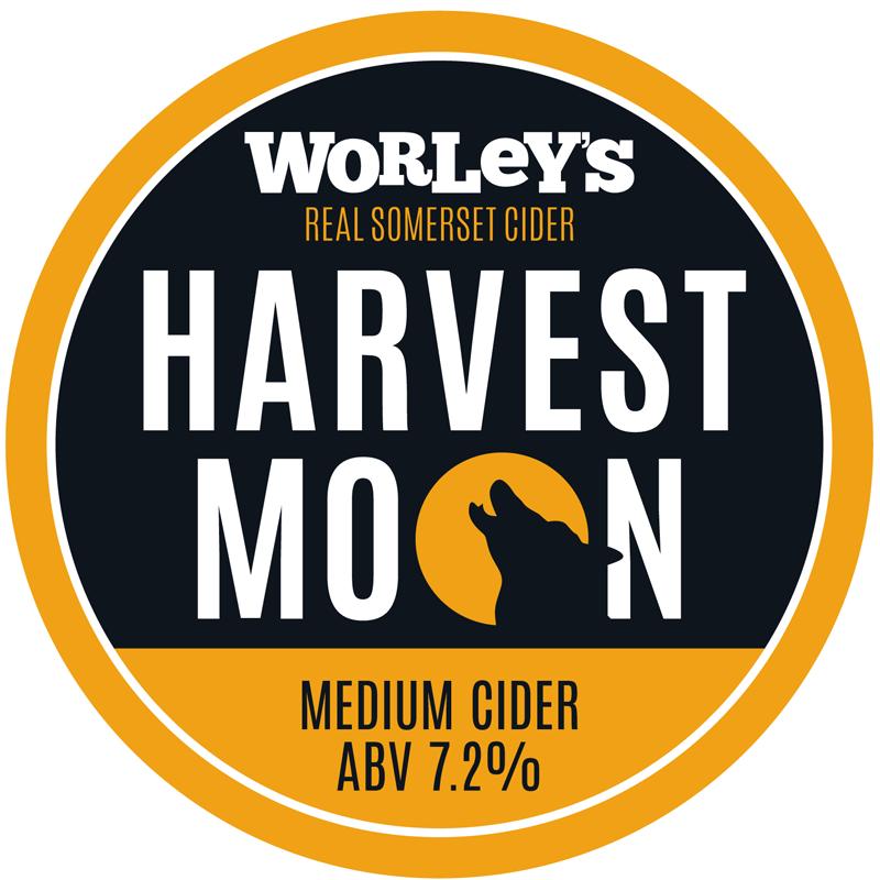 Harvest-Moon-2017