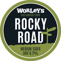 Rocky_Road_Med_clip_sm