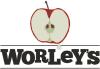 Worley's Cider